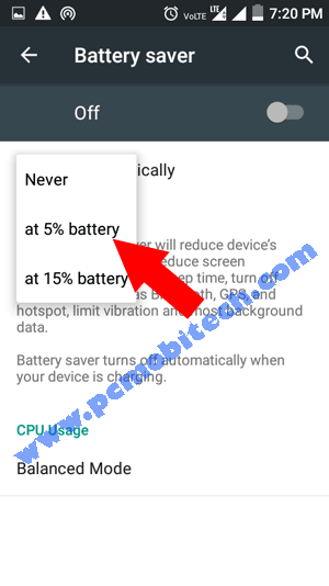 turn-on-battery-saver-in-android-5-0