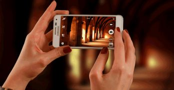 Watch-Hidden-videos-in-Android-phone-with-MX-Player