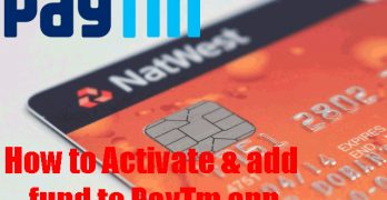 How-to-activate-and-add-fund-to-paytm-app