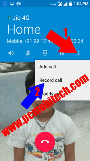 Record-video-call-in-android-without-any-app