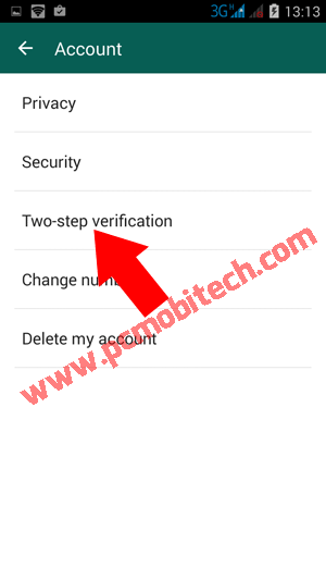 two-step-verificaton-whatsapp-how-to-enable-and-disable