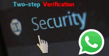 WhatsApp-Two-step-Verification-Security
