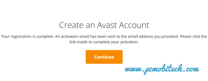 avast security pro mac activation code