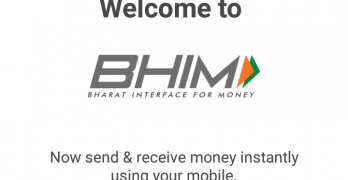 Download,-Install-and-activate-BHIM-android-app-www.pcmobitech.com