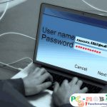 How to secure Last Password account & all password.