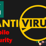 How to activate Kaspersky Antivirus & Security android app.