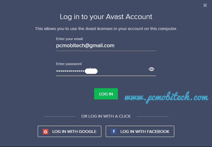 Log-in-to-your-Avast-account-2