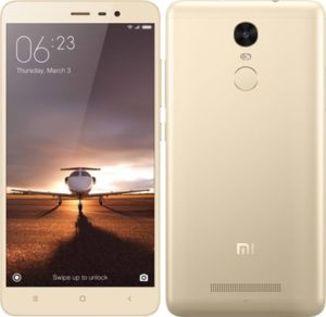 Top 5 mobiles under Rs. 10000 ($150): redmi-note-3-16gb