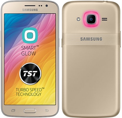 Top 5 mobiles under Rs. 10000 ($150): samsung-galaxy-j2-pro