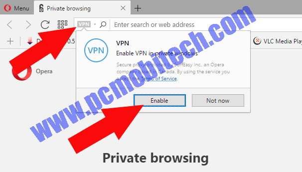 How-to-Enable-&-Use-Opera-Desktop-Browser-free-VPN