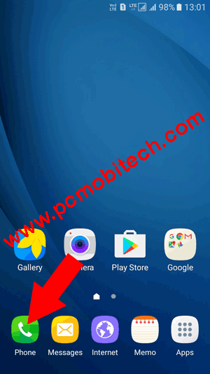 How-to-block-call-in-Samsung-galaxy-2016-phone