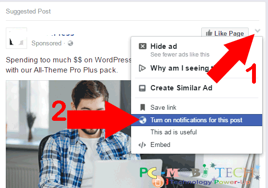 How-to-disable-a-Post-Notification-on-Facebook-2