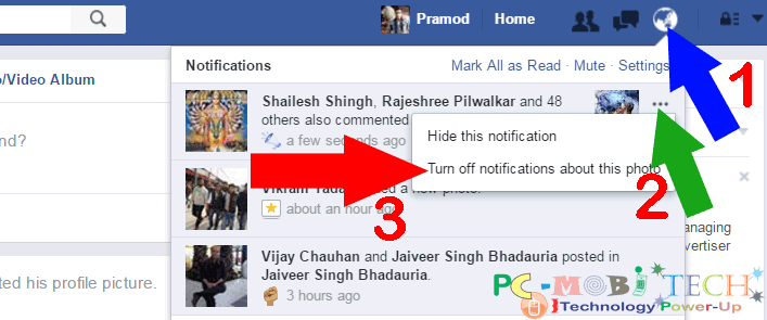How-to-disable-a-Post-Notification-on-Facebook