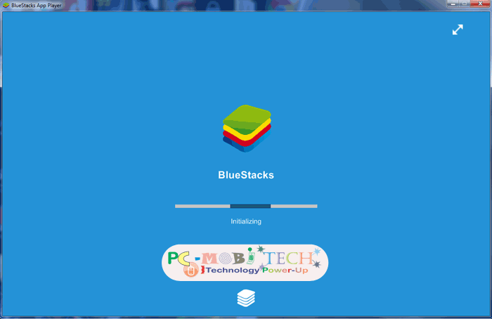 bluestack free download for windows 10