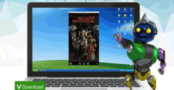 Download-Install-AndyRoid-Android-apps-Emulator-program-on-Windows-PC