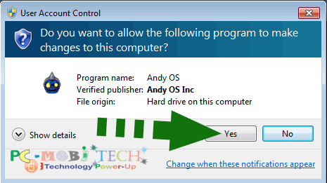 Download-and-install-Andyroid-on-Windows-2