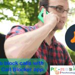 How-to-Block-calls-with-Avast-Call-Blocker.