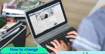 How-to-change-Facebook-fan-Page-name-and-username-url