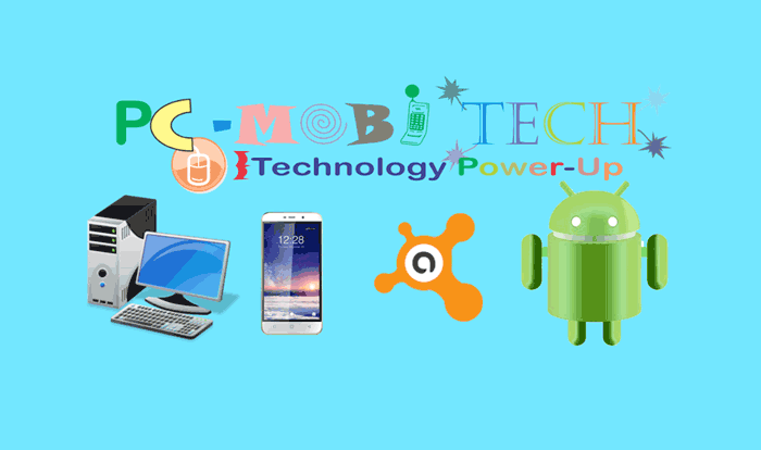 PCMOBITECH-featured-Image