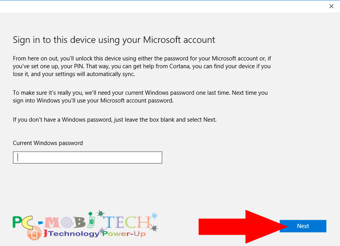 Create-a-free-microsoft-account-for-Windows-10-Laptop-6