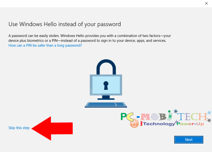 how to delete microsoft account in laptop