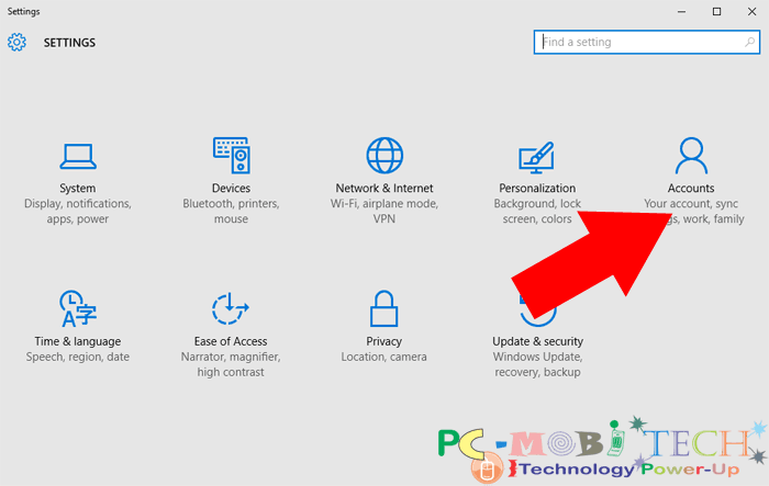 Create-a-free-microsoft-account-for-Windows-10-Laptop