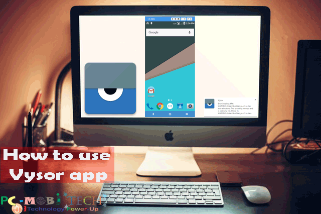 google home app download free