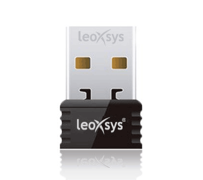 Leoxsys-Mini-Wireless-N-11n-Wi-Fi-Nano-USB-Wi-Fi-Adapter-Dongle-WiFi-USB-adapter