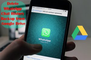 Delete-WhatsApp-Chat-History-Backup-from-Google-Drive