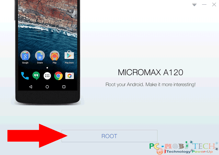 How-to-Root-and-unroot-android-phone-using-Kingo-Root-app-3