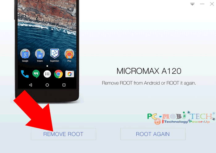 How-to-Root-and-unroot-android-phone-using-Kingo-Root-app6