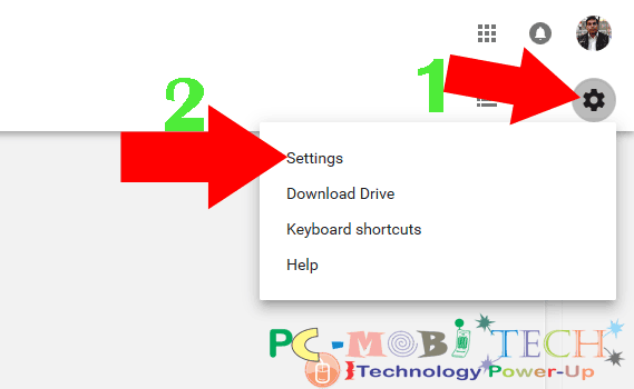 How-to-remove-WhatsApp-chat-history-data-from-Google-Drive