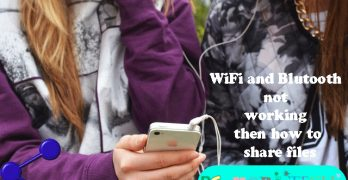 WiFi-and-Bluetooth-not-working-then-how-to-share-files