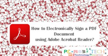 How-to-Electronically-Sign-a-PDF-Document-using-Adobe-Acrobat-Reader