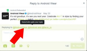 how-to-remove-multiple-replies-from-a-twitter-tweet