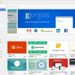 How-to-Download-and-install-and-Enable-disable-an-app-or-extension-in-Google-Chrome-Browser