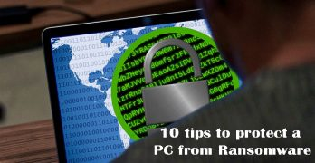 How-to-Protect-yourself-from-Ransomware