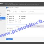 How-to-clean-duplicate-file-with-CCleaner