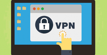 5 Best & Cheap VPN Services 2018 with Features & Pricing details.