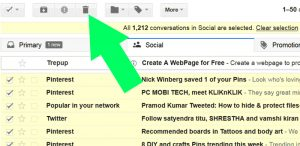 How-to-Delete-All-Inbox-Email-Messages-from-Gmail-Account-in-one-click-2