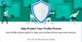 How-to-Enable-Disable-Facebook-Profile-Picture-Guard
