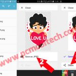 How-to-Share-or-Send-Unlimited-Hike-Stickers-to-WhatsApp-Facebook-and-Other-apps-6