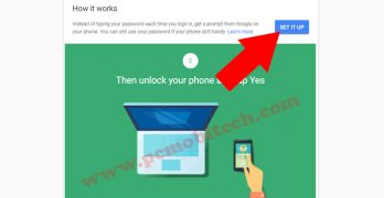 How-to-enabled-Google-Prompt-2-step-security-for-Google-account2