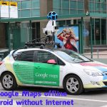 How-to-use-Google-maps-offline-without-the-internet
