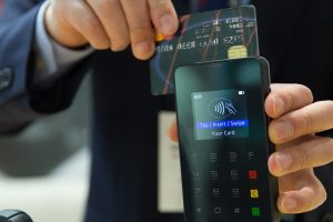 10 Debit card Safety Tips