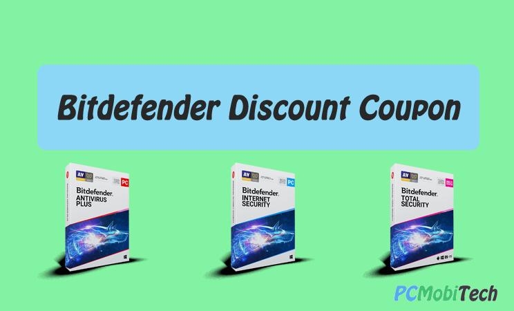 Bitdefender-Discount-Coupon