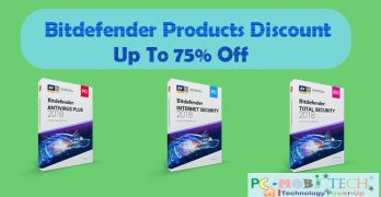 Bitdefender-Products-Discount-Coupons-Deals