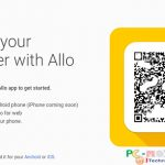 How-to-Use-Google-Allo-on-PC-with-Google-Chrome-Browser-QR-Code