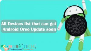 All-devices-list-that-can-get-Android-Oreo-update-soon