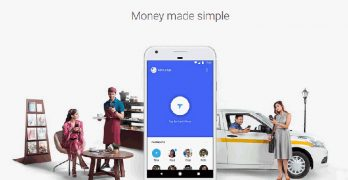 Download-Install-and-activate-Google-Tez-payement-app